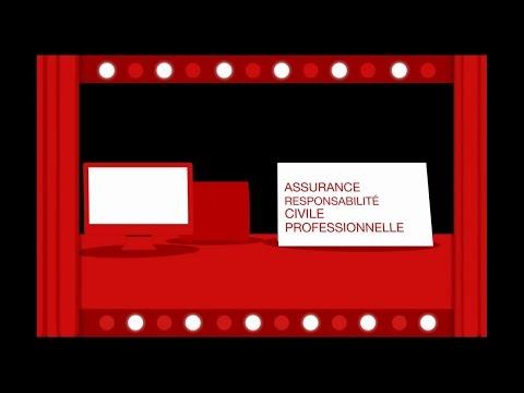 Le guide Hiscox de l'assurance des professionnels de l'informatique