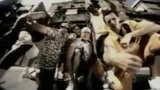 Teledysk: Southside Rockers - Streetdance