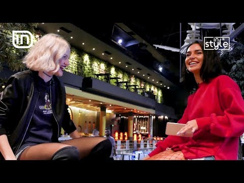 Download Youtube: IN Style (20.10.2017) - Kida