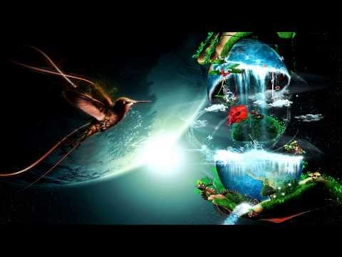 Armin van Buuren - Imagine (Original Mix)