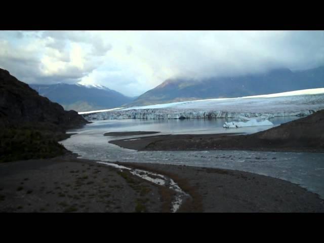 Alaska Bush Flying: Knik Area Landings, at Beaverpond and Claystrip