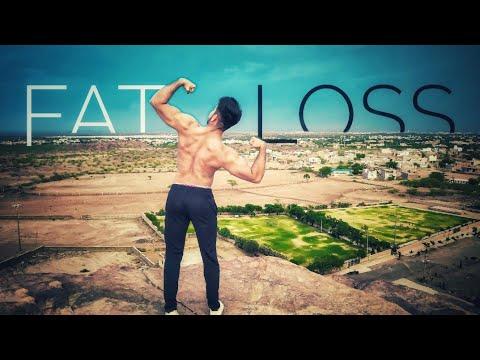 no-equipment-fat-loss-program-day-1-(घर-पर-वजन-कैसे-कम-करे)-|-quick-fit