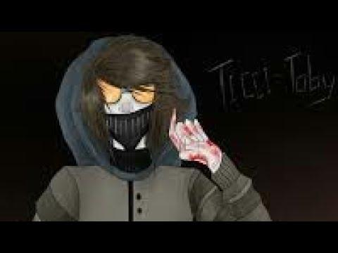 Speedpaint  Tiki Tobyда я не умею рисовать