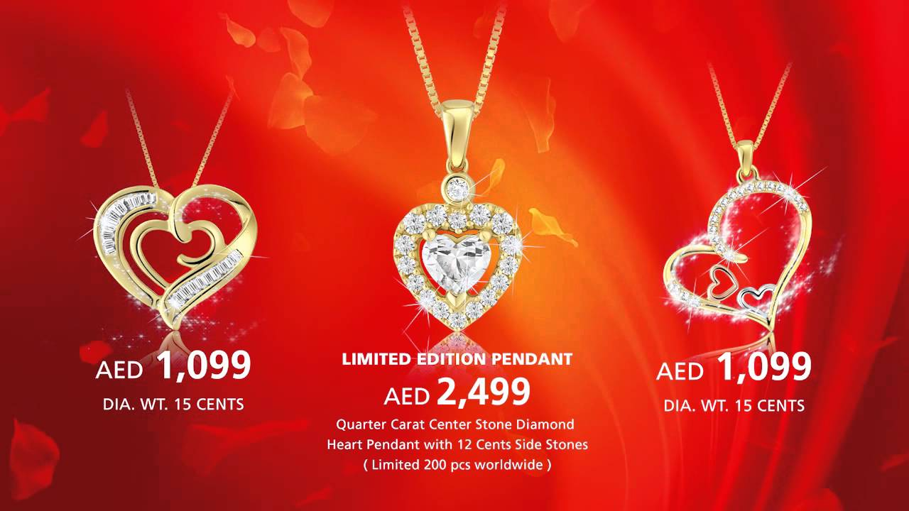 pendant romantic valentines online heart spl buy day lovely gift valentine silver product for design