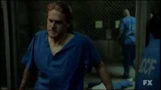 Sons of Anarchy Opie I got this!