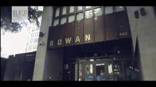 Rowan #812