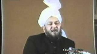 Surah Muzammal Ki Ayat Ki Tashreeh