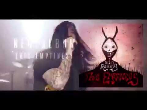 The Dead Rabbitts - Burn it Down (Teaser)
