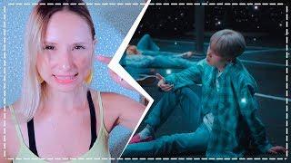 BTS - Lights REACTION/РЕАКЦИЯ | KPOP ARI RANG