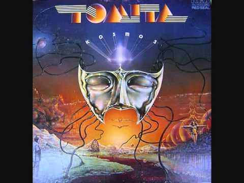 Tomita - Aranjuez