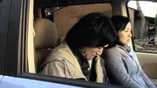 The Land of Hope (希望の国) - Trailer - japanese drama, 2012