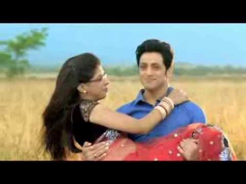 maina bhulungi serial title song