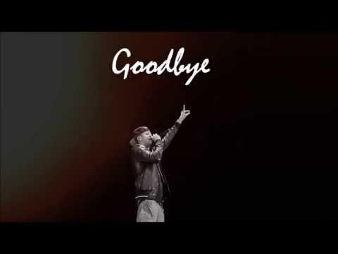 J. Cole Type Beat - Goodbye (Prod. By Wonderlust)