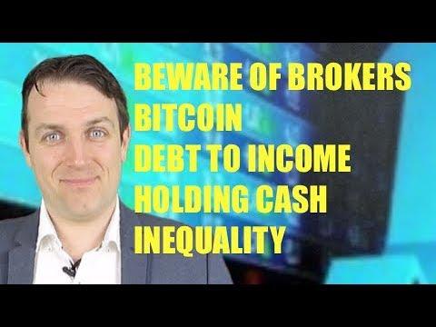 ar galite tapti turtingu naudojant bitcoin