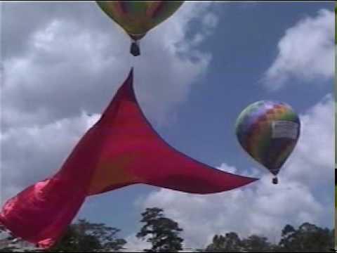 Khinh khí cầu