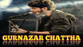 GURNAZAR CHATTHA BIOGRAPHY|| AGE|| FAMILY|| AFFAIRS|| HEIGHT|| WEIGHT|| EDUCATION