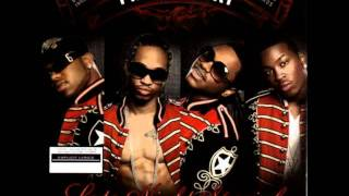 Watch Pretty Ricky So Fresh So Clean video