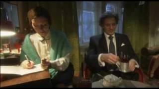 Я - Вольф Мессинг  (Фильм 1)  ч. 1 из 5