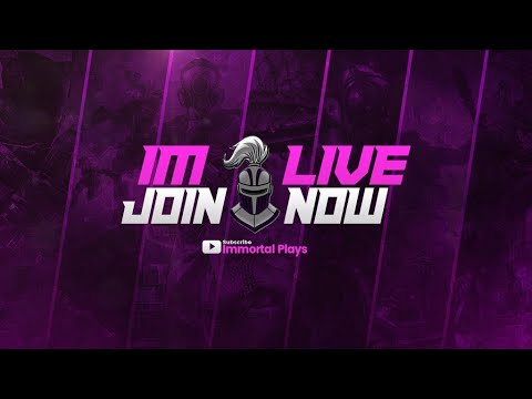 Grand Theft Auto 5 Racing Stunts and Fun and Feeds | Interactive Stream | Comment 4 Shoutout