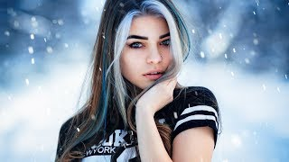 Party Club Music Mix 2018 | Best EDM Music Remixes 2018 | Melbourne Bounce & Festival Mix