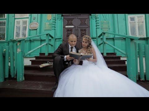 Каталог свадебных специалиалистов Краснодара на вашу