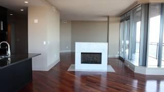 Sovereign Condominium Buckhead Atlanta Unit 4002
