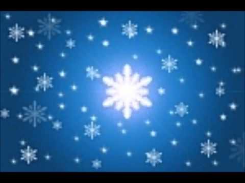Christmas Music: Jingle Bells (Instrumental) Royalty Free