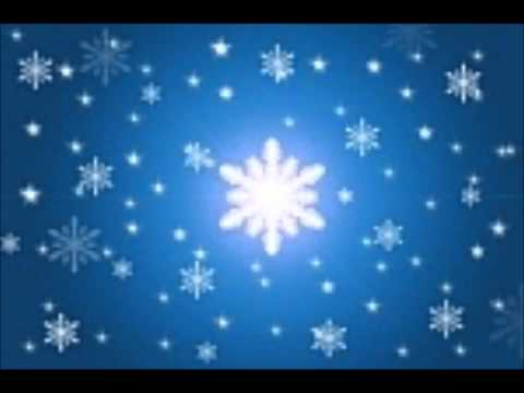 Christmas Music: Jingle Bells (Instrumental) Royalty Free