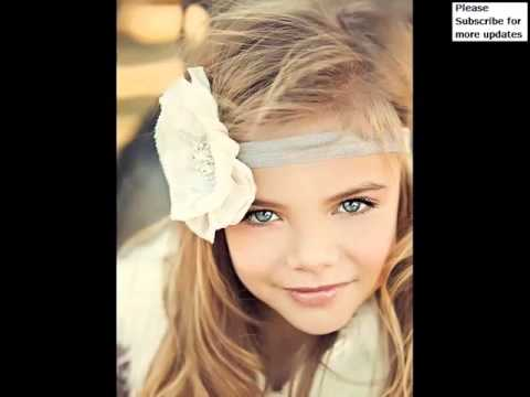 flower-hair-band-wedding-picture-collection-and-ideas-romance