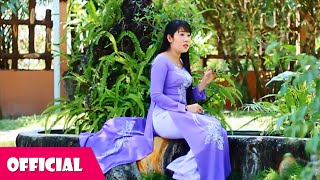 Vu Lan Tình Mẹ - Diệu Thắm [Official MV]