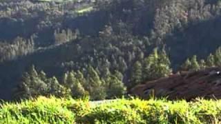 Muros de Nalon - Asturias - Spain