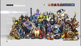 Overwatch: Origins Edition_20180611232311