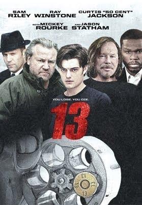 13 фильм скачать торрент - фото 10