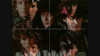 The Romantics - She
