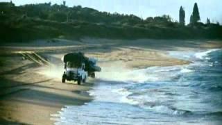 Wild Ocean - Omniversum@home DVD en Blu-ray