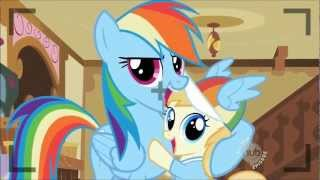 Repeat youtube video Who Dat Pony (PMV)