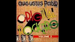 Augustus Pablo - West Abyssinia