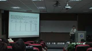 莊守正 水產資源學8-1