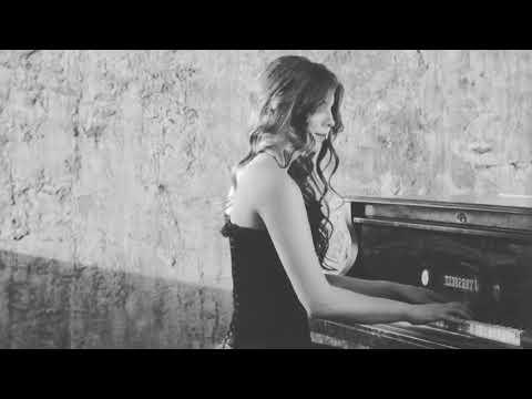 Tchaikovsky Dumka, Op. 59  Elizaveta Frolova