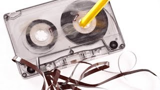 Download Lagu 3 jam (+) Instrumen lagu nostalgia Indonesia, untuk mengingat kenangan masa lalu mp3