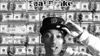 Wiz Khalifa Feat Drake, Real Estate/Million Dollar