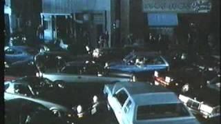 Warner Home Video Trailer Reel 1988