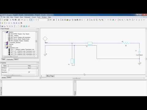 Hfss Antenna Design Software Free Download
