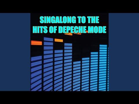 John The Revelator (as made famous by Depeche Mode) mp3