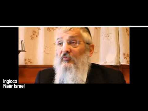 Ebrei GENESI: DA DOVE VENIAMO