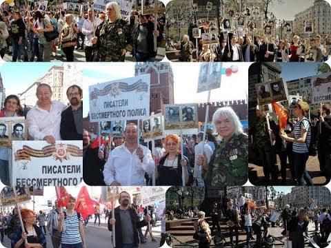 Одесские достопримечательности :::