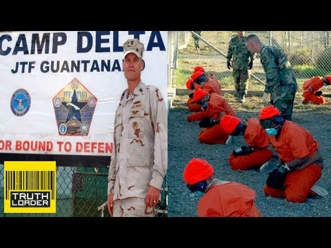 Guantanamo Bay - How did the US end up in Cuba? - Truthloader