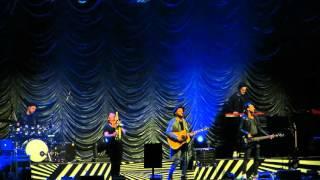 """Niila - """"Play You"""" (Live @Hans-Martin-Schleyerhalle Stuttgart 24/03/16)"""
