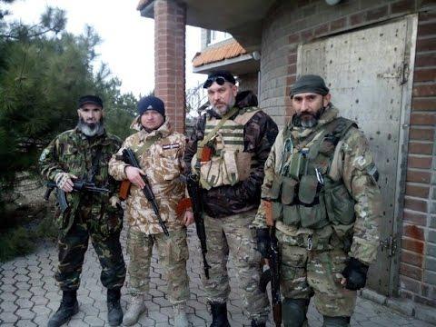 Убийство в челябинской области последние новости
