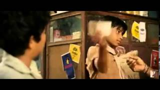 Gunday   Hindi Movie Teaser Trailer   2014